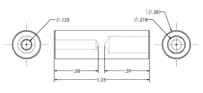 diy - battery pack spot welder